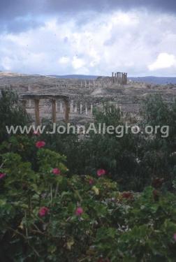 36 Jerash